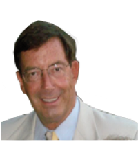 Bill Barvitski, rockypoint Broker