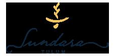 Sundara Tulum