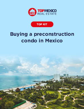 Buying a Preconstruction Condo