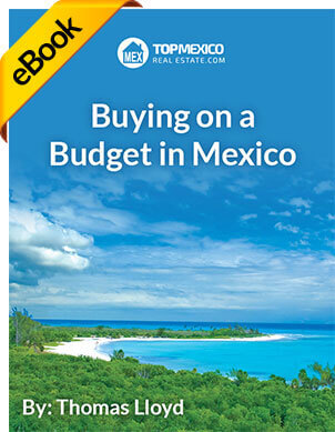 Buying on a Budget in Mexico