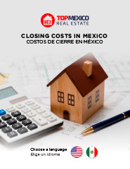 Closing Costs in Mexico