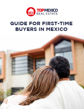 Kit: First-Time Buyers in Mexico.