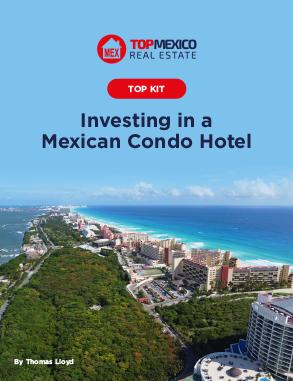 Investing in a Condo Hotel