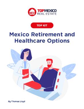 Mexico Health Care
