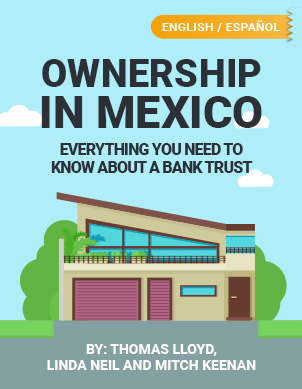 Ownership in Mexico