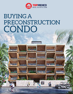 Buying a Preconstruction Condo