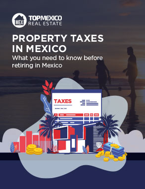 Property Taxes in Mexico