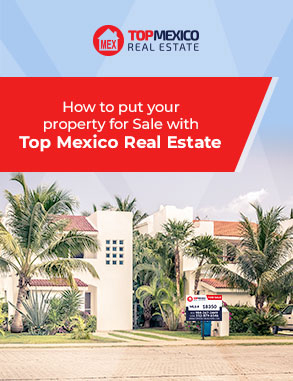 Selling a home in Mexico