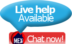 Chat Live Now with Top Mexico Real Estate Brokers