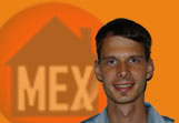 Andy Welbourne Top Mexico Agents
