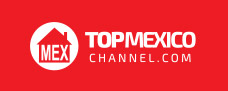 Top Mexico Channel