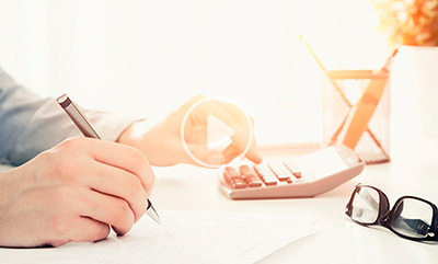 Business and taxes in Mexico | Webinar