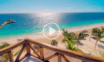 Find your home! - Webinar | Top Mexico Real Estate