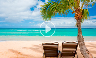 Real Estate Webinars | Invest in Mexico Using Your Retirement Plan