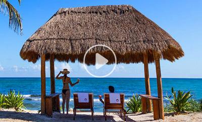 Livin' Tulum: An Expat Experience | Webinar