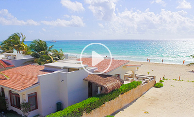 Safely Purchasing Property in Mexico | Webinar