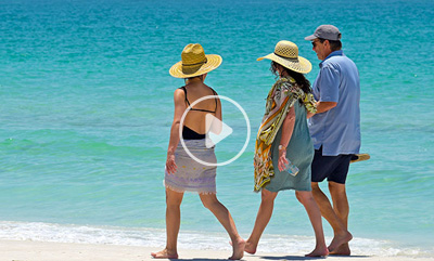 Smart Retirement Mexico Part I - Cost of Living