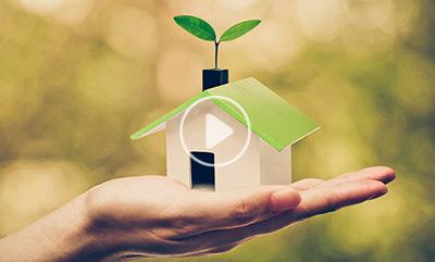 Real Estate Webinars | Understanding sustainable construction