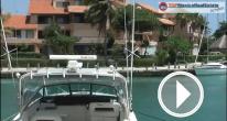 Bob & Trish's Real Estate Tour: Puerto Aventuras