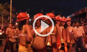 Carnival Campeche 02