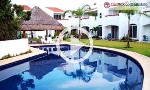 Playa del Carmen Homes - Lifestyle and Elegance