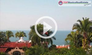 Puerto Vallarta Real Estate Homes
