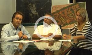 National Court Ruling on Tulum- urban development plan