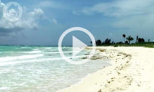 Grand Coral Beach - Luxury Resort, Splendid Beach
