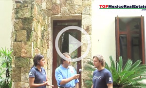 Tulum Real Estate - Building the house of your Dreams, the easy way