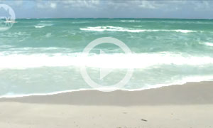 Boca Paila Beach, Tulum - Pure Nature, Pure Relaxation