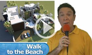 Awa Condos Playa del Carmen, Great option in Playa del Carmen