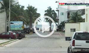 Walk Thru - Heliko Condos for Sale - Coco Beach Community