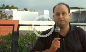 Playa del Carmen Testimonial - Niv B. - Heliko Condos for Sale - TOPMe