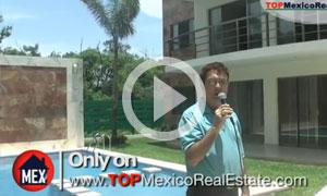 Walk Thru - Sian Ka'an Penthouse - Playa del Carmen Real Estate