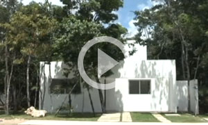 Expert opinion - Jade Residencial Tulum