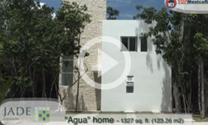 Video Tour - Jade Residencial Tulum