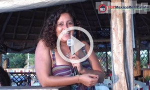 Livin' Cozumel - Mara Cabrero - TOPMexicoRealEstate.com