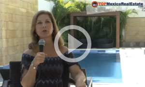 Oasis12 - Myra Reed Testimonial  - Playa del Carmen Condos for sale -