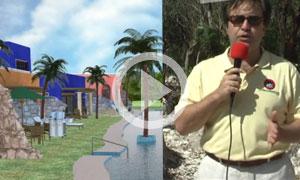 The Inside Scoop for Hacienda del Rio - Retirement Living in Playa del