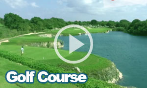 Make Golf Course Living Your Lifestyle - Equinox Luxury Homes