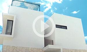 Equinox Luxury Homes - Bahia Principe Residences