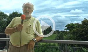 Vincenzo C. Testimonial - Bahia Principe Residenes & Golf - Akumal Re