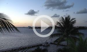 Cancun Real Estate Hotel Zone Neighborhood