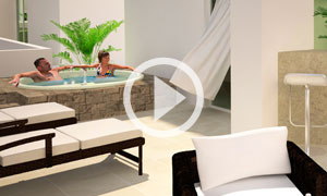 Atsi Condos - Great option in Playa del Carmen Real Estate