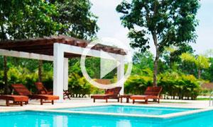 Valle Bambu Playa del Carmen for sale - Lots, Villas, Homes & Condohot