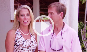House Hunters Playa del Carmen Top Mexico Real Estate