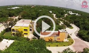 Playa del Carmen Real Estate Hacienda del Rio