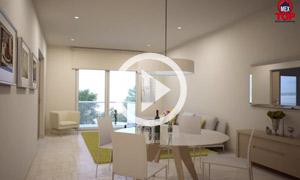 Playa del Carmen Real Estate  Expert Opinion  Papaya 15