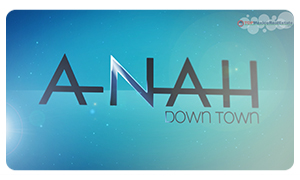 A-nah Downtown the new condos of Playa del Carmen - TOPMexicoRealEstat