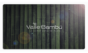 ValleBambú - Playa del Carmen - TOPMexicoRealEstate.com